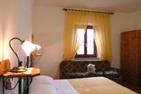 Bed&Breakfast Mary and Rose-Magliano Sabina